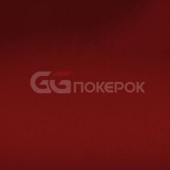 Обзор PokerOK и инструкция по скачиванию клиента для игры.